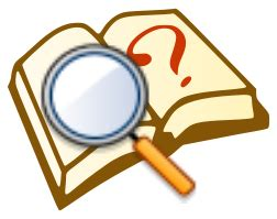 Student s Guide to Citation Styles for Research Papers