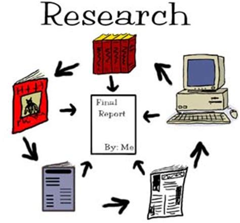 How to write book reference in research paper